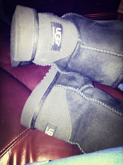 uggs today
