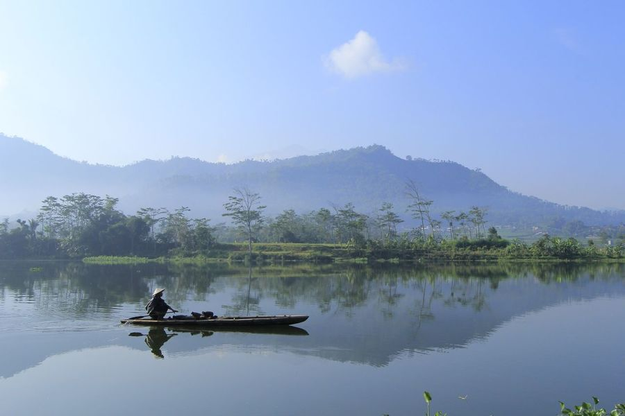 The Explorer - 2014 EyeEm Awards the fisher Landscape Priceless EyeEm Nature Lover