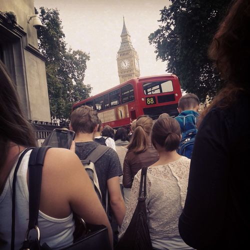 Londoncity London Coolestadt Bigben #redbus #wantback #withfriends #socool #88 #12o'clock