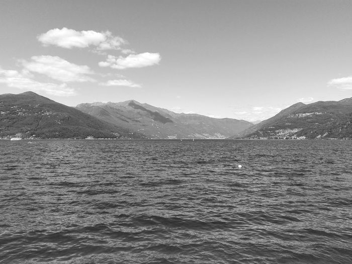 Blackandwhite Nature Lake Romantic Hanging Out Relaxing Tranquil Scene Landscape Mountains Eyeem Photo Mobilephotography