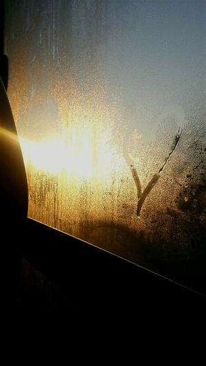 For the love of photography Simple Photography Live, Love, Laugh Windowlovers Morning Sun Busride