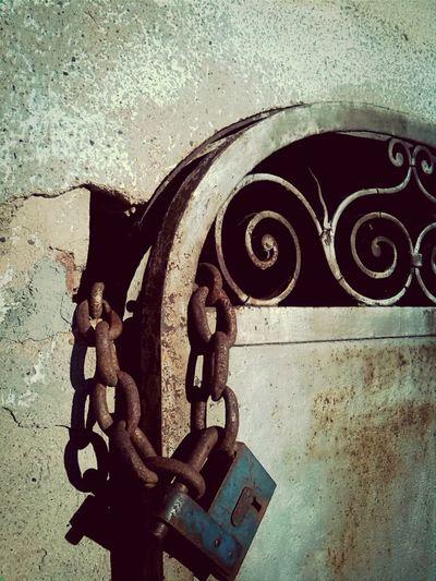 Wallporn Textures Doors Barcelona