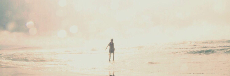 Sea Sunshine Freedom