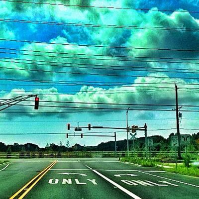 #ignj #IGersNJ #southjersey #capemay #nj #electricalsky #wherelinesintersect #clouds #sky #cloud #blueskys #sunshine #cloudporn #skyporn #skysnappers #nature #blue #white #light #skylovers #skystyles_gf #weather #day #cloudy #instahub #sunny Skylovers Skysnappers Clouds Electricalsky Nature Nj Weather Skystyles_gf Sunshine Instahub Light Southjersey Sky Blueskys Blue Wherelinesintersect Cloud Igersnj Day Capemay Cloudy Ignj Cloudporn White Sunny Skyporn