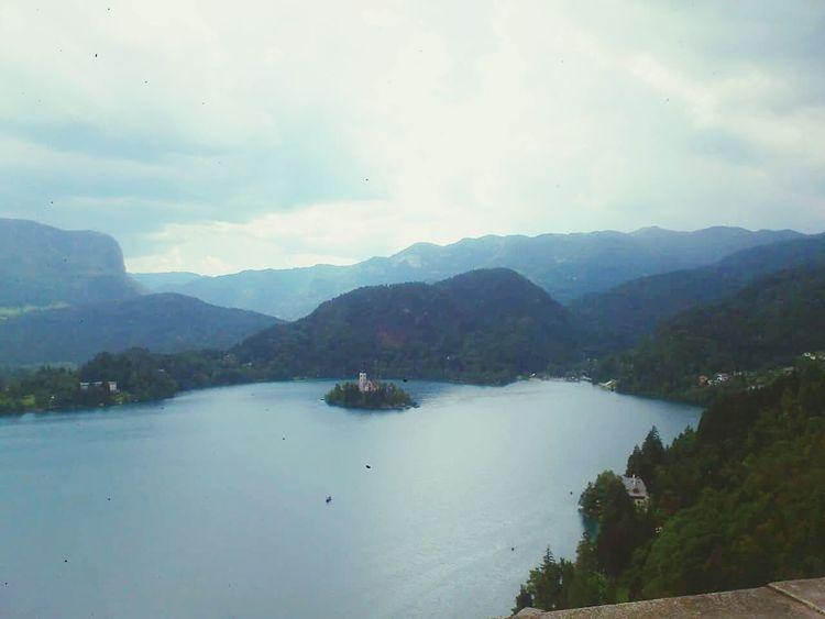 Bled Lake Slovenia Architecture Nature_collection Nature_perfection Nature The Great Outdoors With Adobe The Architect - 2016 EyeEm Awards The Great Outdoors - 2016 EyeEm Awards The Tourist The Places I've Been Today The Portraitist - 2016 EyeEm Awards First Eyeem Photo Beautiful View Beautiful Day Beautiful Nature Beauty In Nature Beautiful Landscape Landscape_photography Found On The Roll EyeEm Gallery EyeEm Best Shots Bled, Slovenia EyeEm Nature Lover Your Design Story
