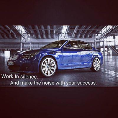 Motivation right here.... That's how I do it👏 Makemoney Motivation Notimeforgames Notimeforwastersorhaters Bmw Mpower