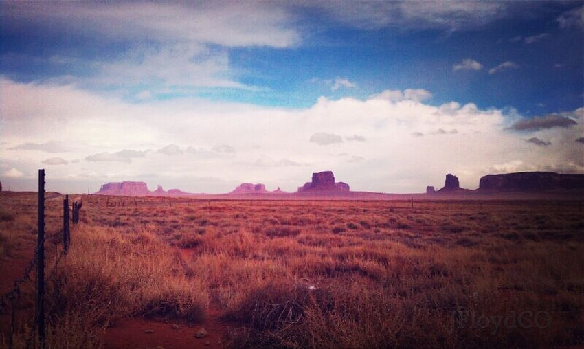 Approaching Monument Valley is like stepping stepping onto the great western movie sets of the past. Nature Exploring John Wayne Outdoors Western Monument Valley Adventure National Park
