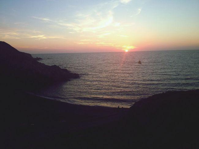 Esta es mi casa. Esta Es Mi Casa Sardinia MonicaCuscusa Sea
