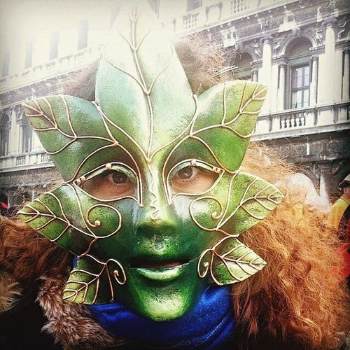Colors Of Carnival Venise Carnaval Venitien First Eyeem Photo