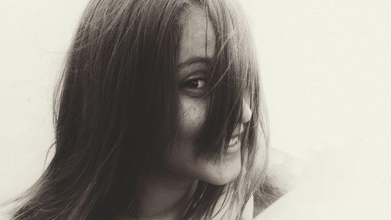 A ruiva(2) Love Love ♥ Girlfriend Ruivas Ruiva Teenage Girls Redhead Redhair Beautiful Woman Young Women Women Females Human Face Beauty Beautiful People Only Women Girl Brazilian Girl Brazilian Braziliangirl Brazil Natural Beauty Brasilnature Brazil ❤ Brasil ♥ Brazil