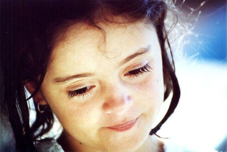 Por que? Why? Angels Beauty Carpes Filha ♥ Portrait Purezadumacrianca Saudades Taughtself EyeEmNewHere