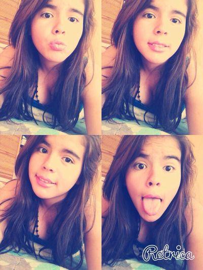 Caras locas Crazy Moments Photo♡ Perfect Pretty Girl