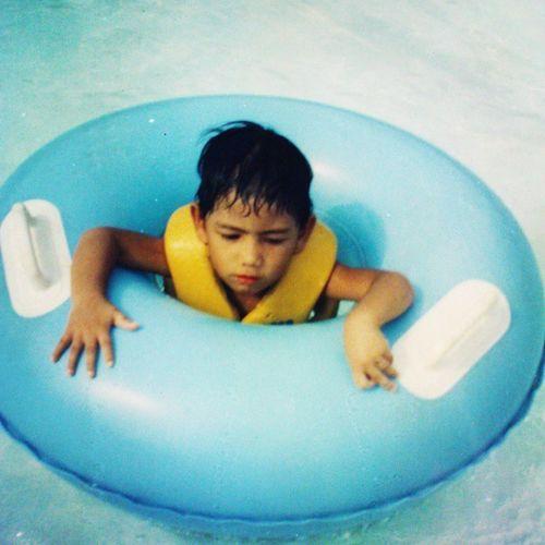 1998 IslandSplash Laguna