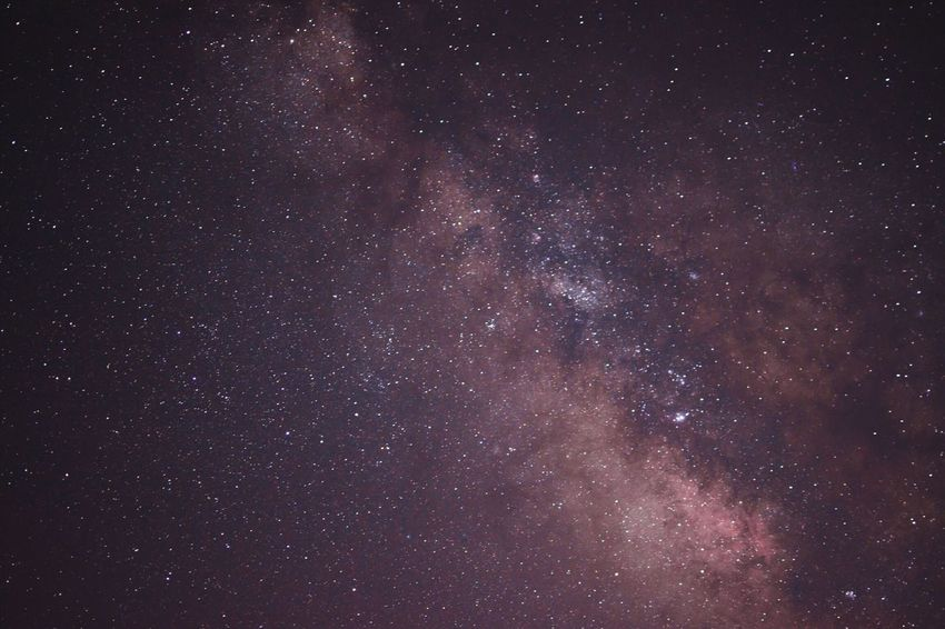 Galaxy Star - Space Night Astronomy Milky Way Space Science Sky No People Constellation Nature Backgrounds Outdoors EyeEm Selects EyeEm Best Shots EyeEm Perseid Meteor Shower