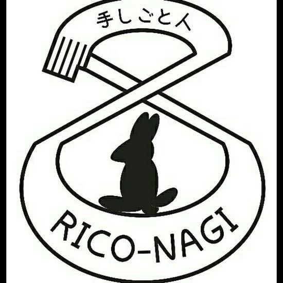 #お知らせ この度 #instagram を さらに #活用 して #広めてこう と思ってます。 【instagram】 #mistia_riconagi115teru http://www.instagram.com/mistia_riconagi115teru/ #teshigotoninriconagi http://www.instagram.com/teshigotoninriconagi/ #フォロー #宜しくお願い致します 🍀 まず 既存の #♡MISTIA♡.のInstagram。 お互い別々でしたが、 私が使っていた方を #TERU と二人で活用していきます。 二人でやれるって #便利 ですね! 二人それぞれ ♡MISTIA♡.として 作ったものを #投稿 していきますので 皆様お楽しみください♪ #円道寺横丁 に #納品 するときや 他での #出店 #情報 も #報告 致します! 次は #手しごと人RICO-NAGI 。 新たに追加したのは、 作ったものの画像を 載せるためのものです。 どんなもの作ってるの? とよく聞かれますが 幅が広すぎるため 画像で 確認していただけるようにしました。 #モノ作り もガンバっていきますので 今後とも 宜しくお願い致します ✨ Information ♡MISTIA♡. Handmade Japan 手しごと人 Rico-nagi
