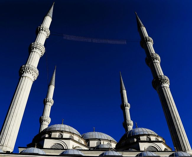 Istanbul Turkiye Camii EyeEm First Eyeem Photo EyeEm Gallery EyeEm Best Edits EyeEm Best Shots - Nature EyeEm Best Shots - Sunsets + Sunrise Bysinaneksi Snneksii