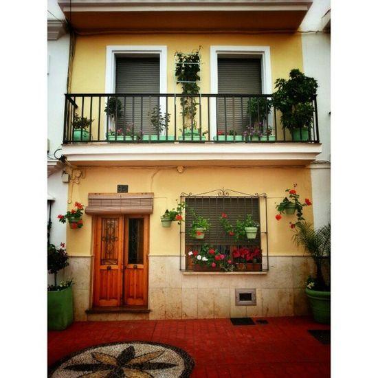 Photography Instagram SPAIN Estepona Igwales Coast Spanish Street