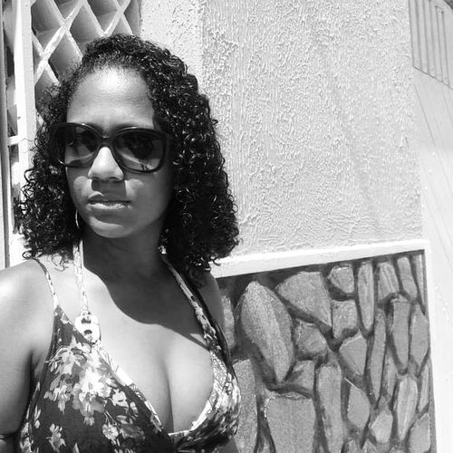 Beauty Human Face Sergipe Serious Beautiful Woman Close-up PretoNoBranco Blackandwhite Devacurl Cacheada BrasilianGirl Brasil Beauty Beautiful People Young Adult One Person Beautiful Woman Headshot One Woman Only Only Women Portrait One Young Woman Only Human Face Adult Women