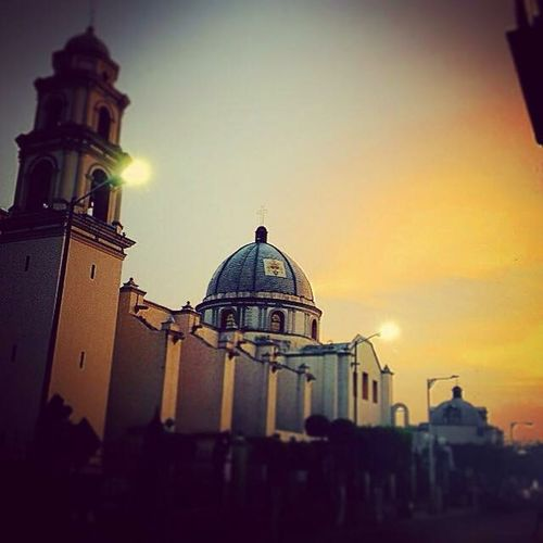 ..--Catedral--..