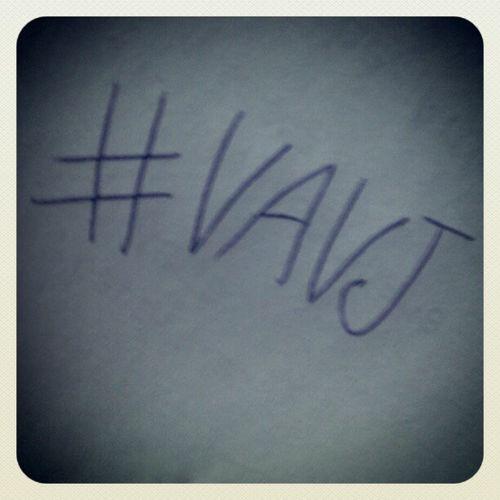 @valenchius @antobarthes @pinovicky las extrañiooo Vavjforeever