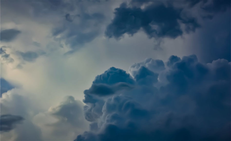sky Storm Cloud Backgrounds Sky Only Wind Thunderstorm Plane Storm Abstract Weather Wispy Moody Sky Stratosphere Meteorology Torrential Rain Cirrus Climate Cloudscape Solar Eclipse Dramatic Sky Eclipse Hurricane - Storm Cyclone Fluffy Crescent Cumulus Cloud Tornado Cumulonimbus Atmospheric Atmospheric Mood Heaven