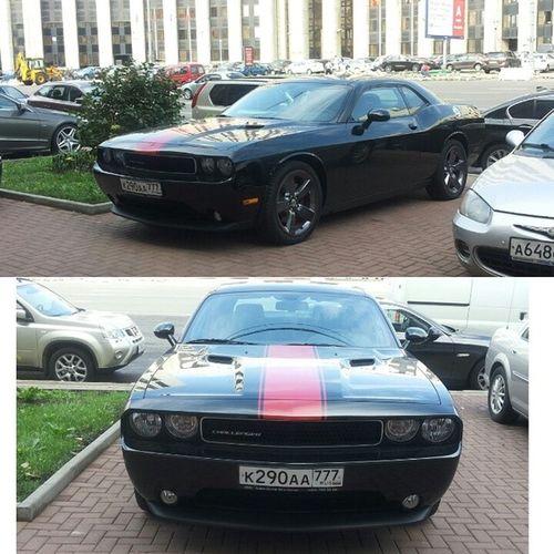 Вот это подфортило) увидеть такое чудо в живую) Москва