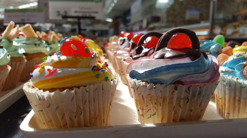 sweet cupcakes Sweet Tooth. Sweets Candy Cupcakes Cupcake Colors Cupcakes! Cupcakes♡ Cupcake Time Cupcakelovers Cupcakelover Cupcakes Times Cupcake ♥ Cupcakes ! Cupcakes Colors Cupcakestagram Dessert City Celebration Close-up Sweet Food Cupcake Muffin Cakestand Sponge Cake Cake Fruitcake Chocolate Cake Icing Cupcake Holder Sprinkles