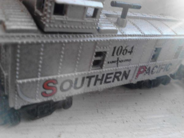 Toys In The Attic Train,train Macro_collection Little Toy Trains
