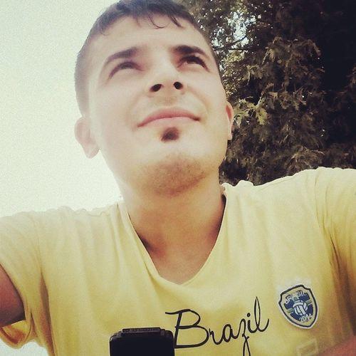 Bisiklet Turu Arnavutkoy Bolluca sultangazi 40 km yolculuk tek başına gezinti