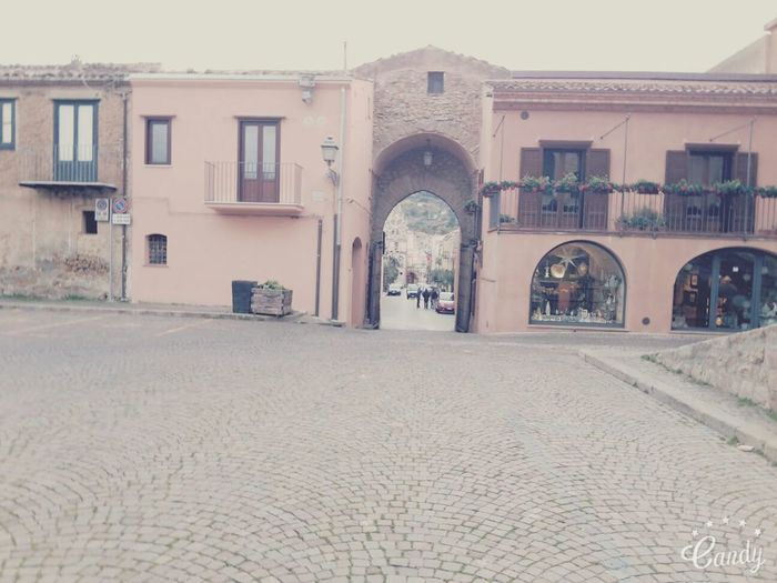 Castelbuono ✌ Beatiful Castle Love Likes Followme Good .