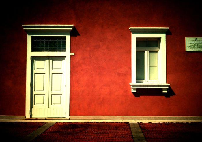 Doors Window TheMinimals (less Edit Juxt Photography) Shootermag