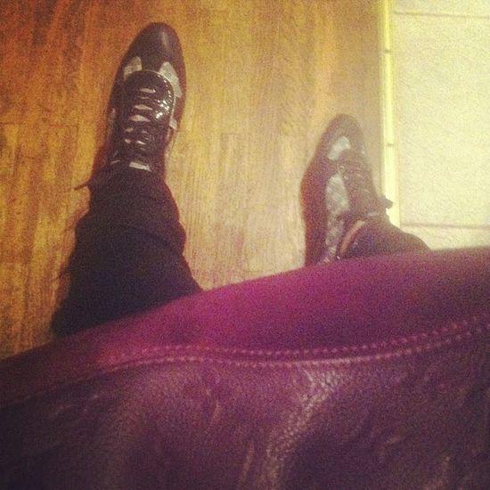 Double Louis Vuitton Paris handbagshoesnewnicelovelyhappy