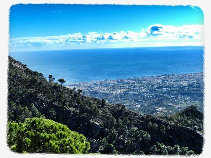Landscape Landscape_Collection Andalucía EyeEm Best Edits