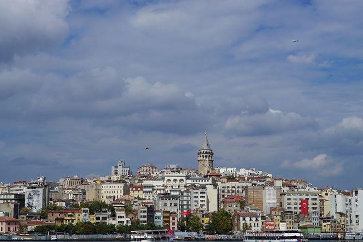 My impressions of Istanbul Istanbul Istanbul Turkey Turkey Here Belongs To Me