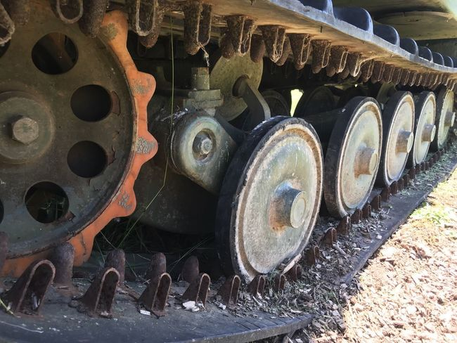 Wheel Tire Mode Of Transport Land Vehicle Transportation Military Tank Tanks Tread Wheel Wheels Army Vehicle Military Vehicles Military Vehicle Old