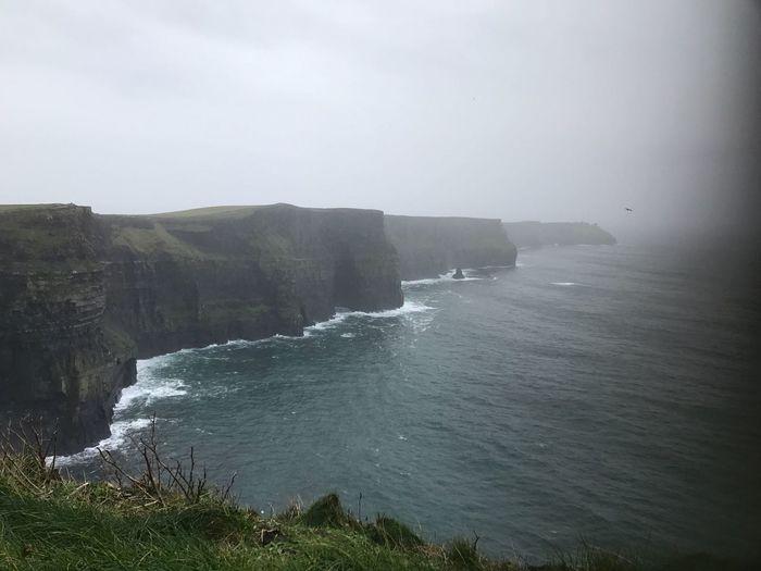 Foto Irlanda di