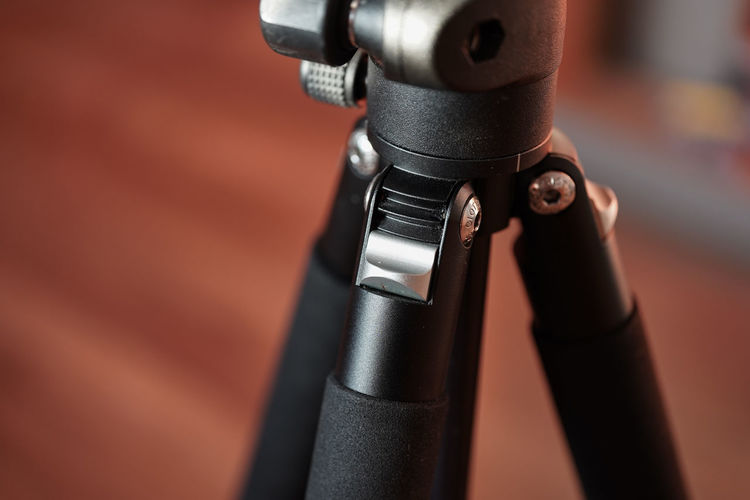 Legs Industry Photography Themes Equipment Technology Close-up Selective Focus Single Object Arts Culture And Entertainment Studio Shot Giottos Tripod Legs Photography Gear Silkroad Video