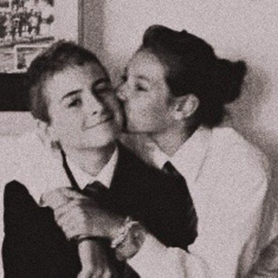 Love Oldfriends 6years