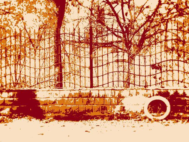Vintage Photo Poster Pastel Power @sekharchinta, Hyderabad India
