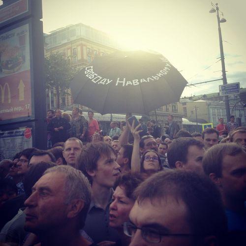 free navalny Protests Navalny Moscow City
