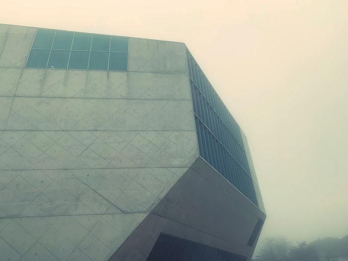 Casa del Música