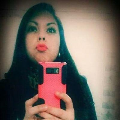 NO HAY SOLEDAD, cuando me mire al espejo y NO ME ENCUENTRE, me consideraré sola ;)♥ Selfie Nohaysoledad Picoftheday Picdelayanineday photo instame instalike instafrases nochedetras accionpoetica