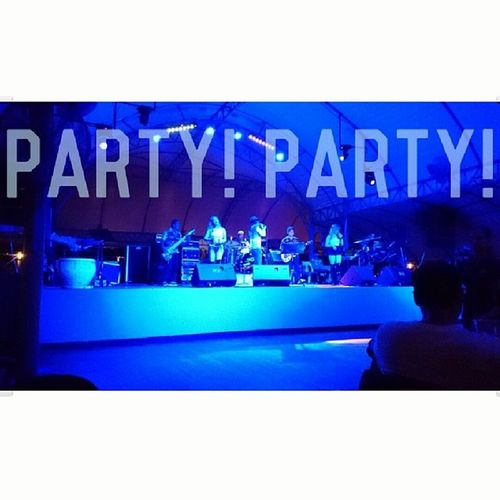 Party! Party! Igersmanila Igersphilippines Ig Instragramers igers popular 9pmhabit thechallengigers prodigiouskenny jj jj_foum likes4likes follow4follow igaddict awesome_shots themeoftheday tagsforlikes tags4likes XperiaZ1 hdr iPhoneOnly like4like fotodeldia igvista @thechallengigers