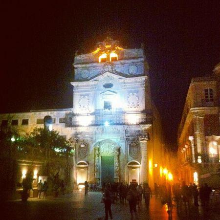 #sicily #siracusa #sicilia Sicily Sicilia Siracusa