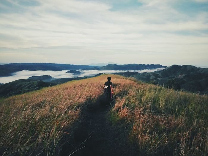 Explore EyeEm Zenfone Photography Explorephilippines Mountains Hike EyeemPhilippines Hidden Gems