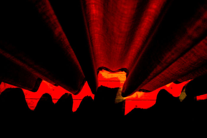 On Stage Stage Stage Light Beauty In Nature Day Illuminated Indoors  Musical Nature No People On Stage Photography Red Silhouette Stage - Performance Space Stage Costume Stagephotography