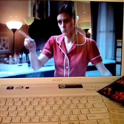 #видео #2014 #video #instavideo Video 2014 Instavideo видео Avenidasbrasil проспектбразилии