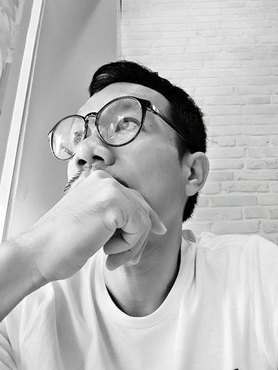 Hellosaturday Eyeglasses