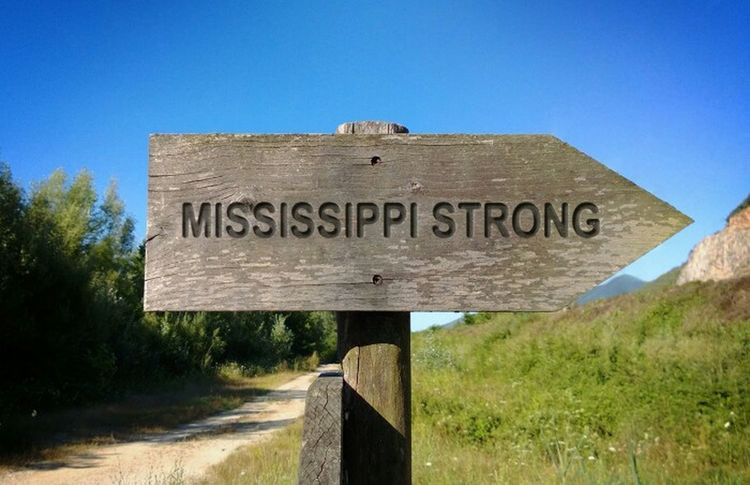 MISSISSIPPI STRONG Mississippimud Mississippi Summer Hello World Beautiful Mississippi Taking Photos Check This Out