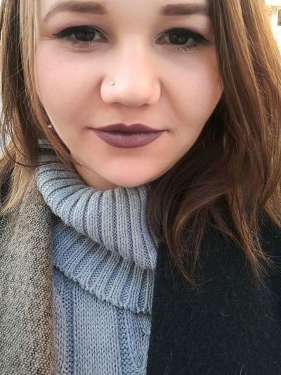 Ich Make Up ❤ Lippenstift ❤️